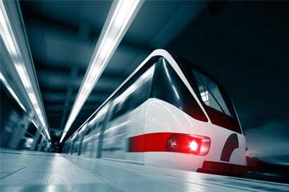 CFIA propone al Gobierno la construcción de un metro