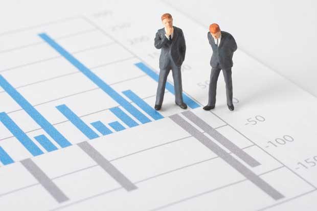 Banco Central baja TBP y tasa efectiva en dólares