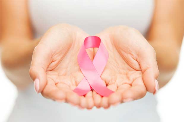 Caja ampliará el acompañamiento a mujeres con cáncer de mama