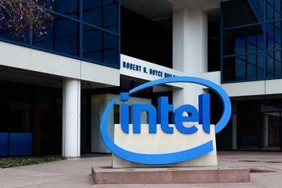 Intel reubicará 68 colaboradores de su centro de investigación y desarrollo