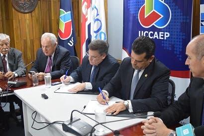 Empresarios de Costa Rica y Nicaragua acuerdan cooperación