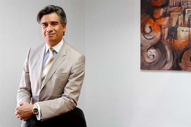 """""""Costa Rica buscará alianzas público-privadas para energía y vialidad"""""""