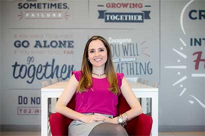 Oficinas virtuales son tendencia entre emprendedores