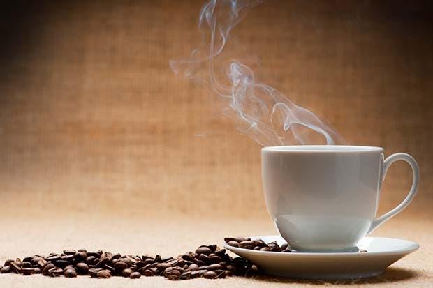 Cafetaleros ya pueden inscribirse en Taza de Excelencia