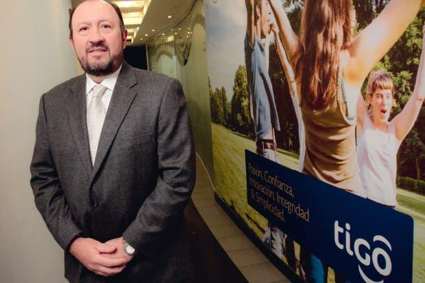 TIGO Business lanza nuevos paquetes para mejorar competitividad y transformación digital de las pymes