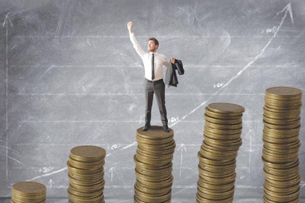 Inteligencia financiera para el éxito de su negocio