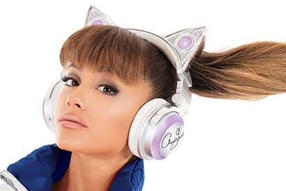 Ariana Grande se presentará en Costa Rica