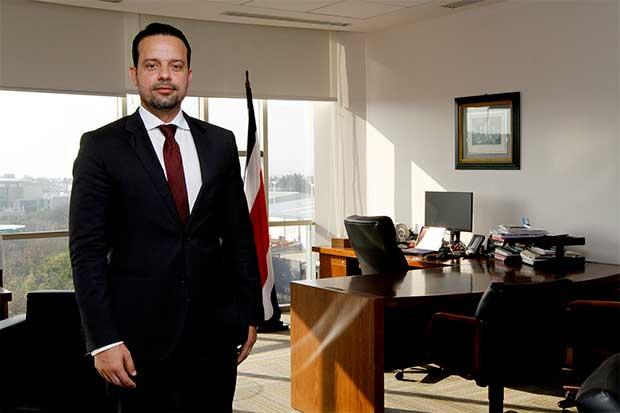 Acuerdo de Facilitación de Comercio impulsará economía