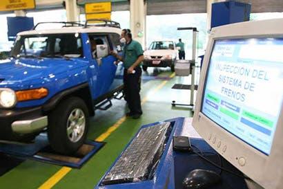 Defensoría se opone a posible aumento en revisión técnica