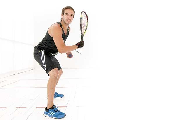 Costa Rica será sede de Panamericano de Racquetball