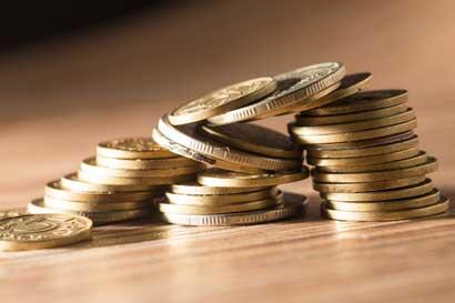 Asegure su tranquilidad financiera en Semana Santa