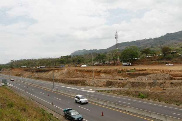 Optimizar el gasto para mejorar infraestructura, recomienda el Banco Mundial