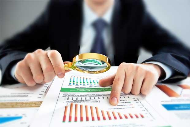 Piden agilizar auditoría al Consejo Nacional de Cooperativas
