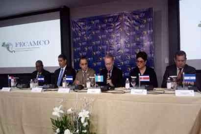 Deficiente tramitología afecta comercio regional