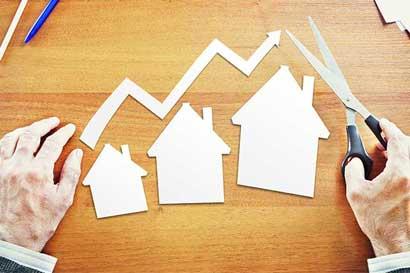 Banco Popular ofrece 101 propiedades con hasta 60% de descuento