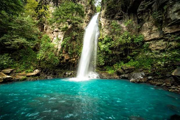 Discovery abrirá en Costa Rica un parque temático