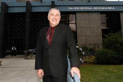 SINPE celebra 20 años en el mercado costarricense