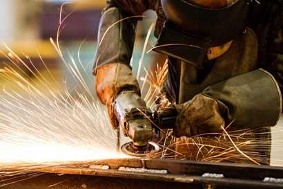 Producción de acero en la India podría duplicarse para 2031