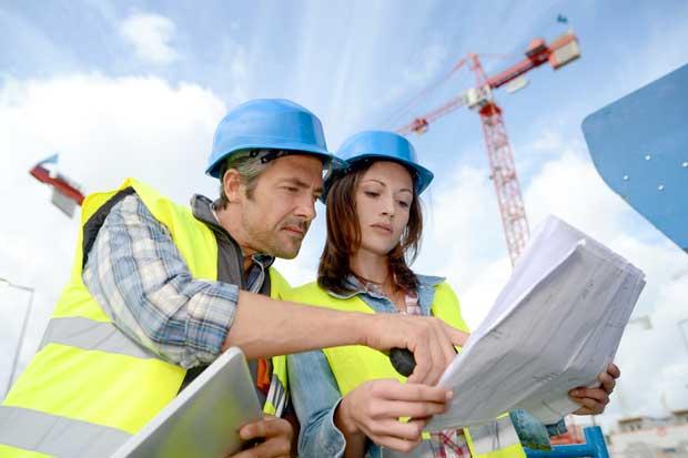 Tecnología ERP favorece rendimiento de constructoras