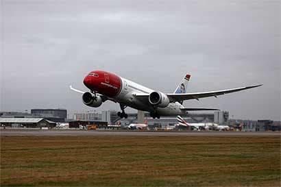 ¿Son una ganga los vuelos baratos entre EE.UU. y Europa?