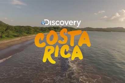 Discovery Costa Rica generaría 4 mil empleos