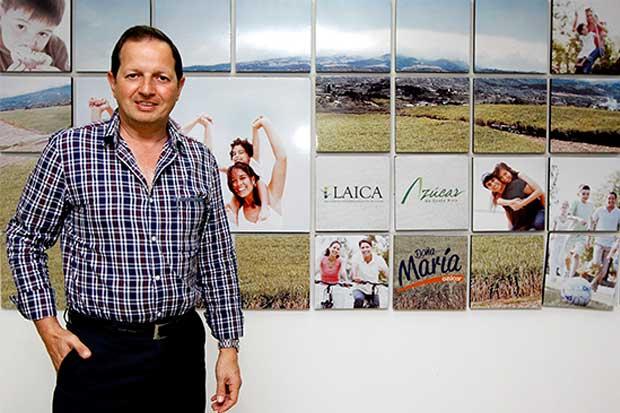 Sector azucarero impulsa desarrollo en Guanacaste