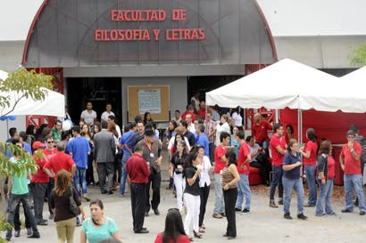 Universidad Nacional organiza III Festival Intercultural Indígena Dialogo por la Vida