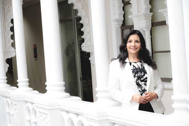 Diputada pide restaurar horarios de tren hacia Cartago