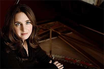 Orquesta Sinfónica deleitará con melodías de Strauss
