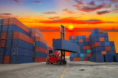 Zonas francas: reformas al reglamento