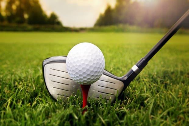 Voces Vitales realiza Torneo de Golf  para empoderamiento femenino