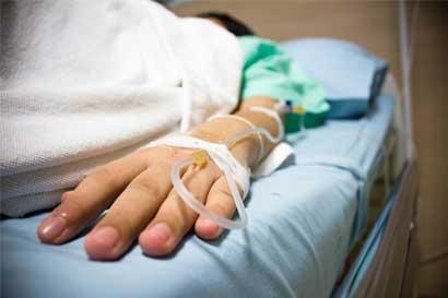 Caja cobra ¢2.819 millones a patronos morosos por costos médicos