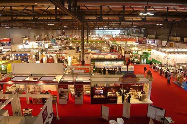 Empresas nacionales asistirán a feria alimentaria Tutto Food, en Italia