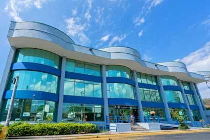 Teleperformance ampliará operaciones y contratará 500 colaboradores