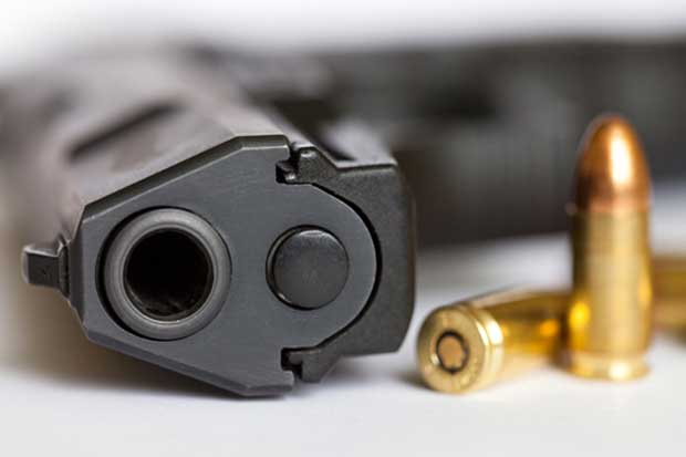 Se inicia plazo para que empresas justifiquen uso de armas