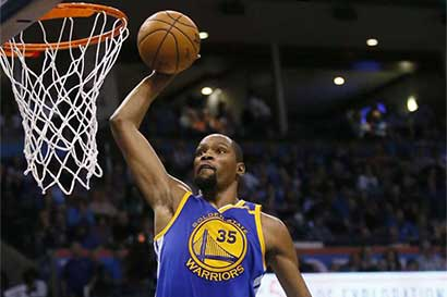 Agentes libres más apetecidos de la NBA