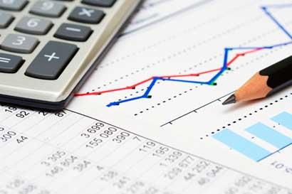Ingresos tributarios aumentaron durante el primer trimestre del año