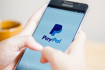 Atacantes se infiltran en Paypal para robar información de usuarios