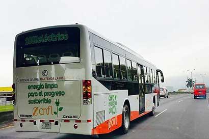 Costa Rica tendrá su primer Festival Ciudadano de Movilidad Eléctrica