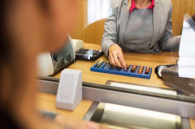 Bancrédito cerrará seis sucursales en dos meses