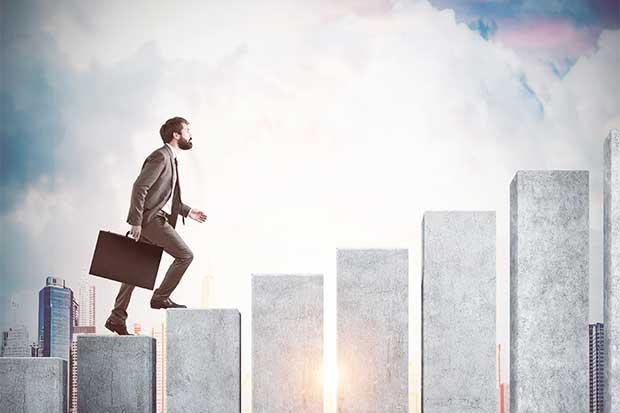 Todas las empresas pueden aspirar a la excelencia para asegurar su éxito
