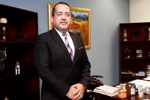 Costa Rica aprobó proyecto de ley para cumplir con estándares GAFI
