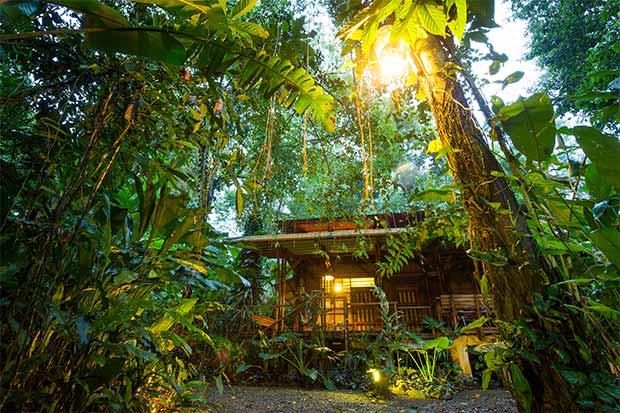Costa Rica y Nicaragua comparten red destacada en turismo sostenible