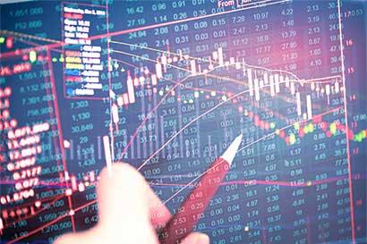 De Latinoamérica a Asia, mercados emergentes son los preferidos