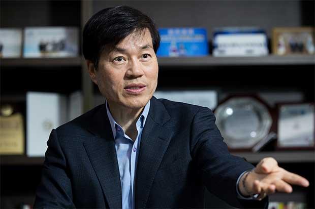 Samsung BioLogics negocia 15 contratos con laboratorios globales