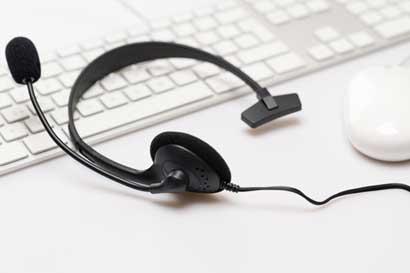 Sutel esperará denuncia para actuar tras audio de Tigo