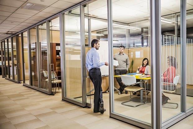 Empresas impulsan productividad apostando a salud integral de colaboradores