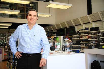 Costa Rica ofrece oportunidades a tiendas minoristas