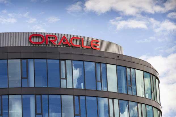 Oracle planea 'startup interna' para explorar nuevas tecnologías