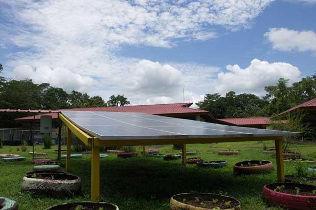 Universidades ticas mostrarán su compromiso con la sostenibilidad